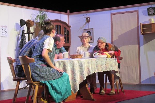 theater-d-rstierkampf-16744C159C-6E39-D1D4-CFE7-0621F7E4D213.jpg